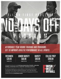 fff_nodaysoff_flyer_print_oct145